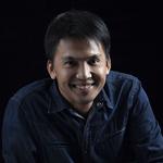 Siroj Phuangbubpha