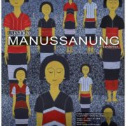 Manussanung Exhibition