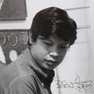 Praphan Srisouta