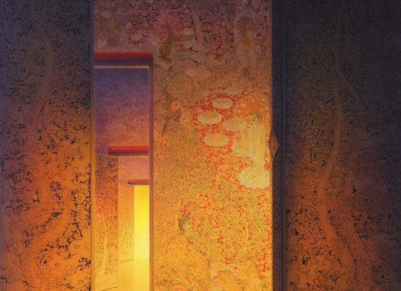 Buddhism Ideology  3: Death
