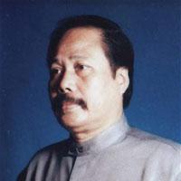 Itsara Laothong