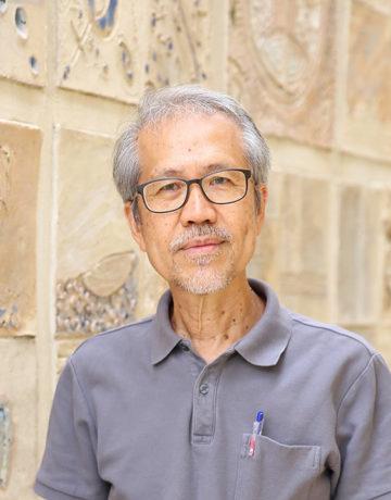 Somsak Chowtadapong