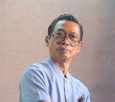 Manit Phu-Aree