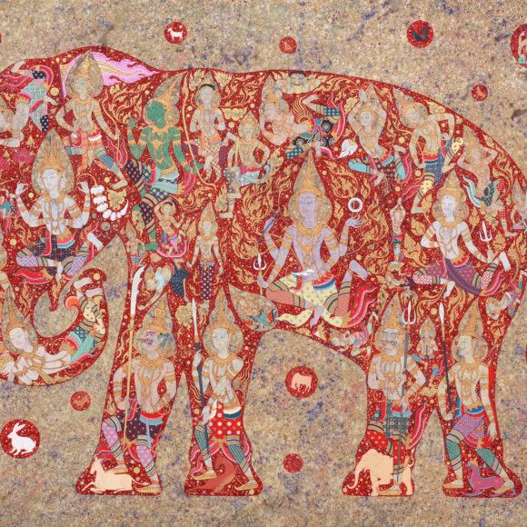 ทางช้างเผือก
